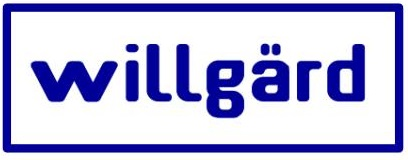Willgard